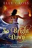 So Bright the Dawn (The Brightling Court Book 2)