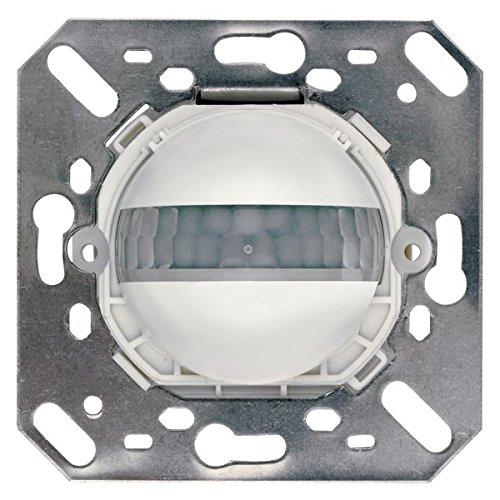 SIEMENS 5TG5900 - 2KK coral Iris Mega detector de presencia de 300 vatios TR: Amazon.es: Iluminación