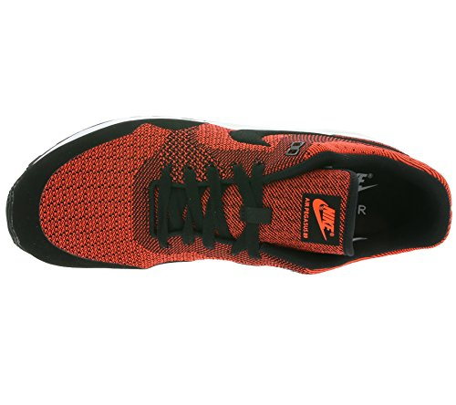 Nike Herren 844751-800 Turnschuhe Orange