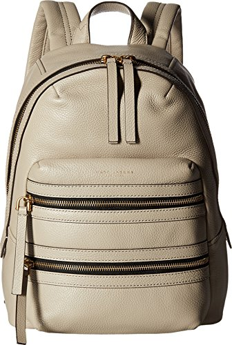 Biker Marc Jacobs Backpack Jacobs Marc Pebble 4nTZYqw
