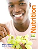 Nutrition for Life (4th Edition)