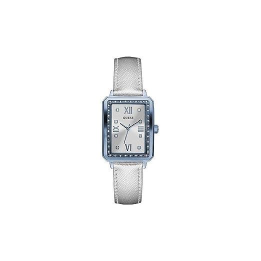 Reloj Guess - Mujer W0841L3