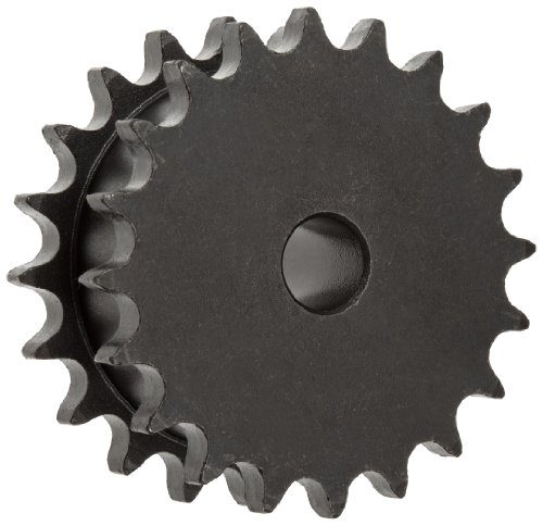 Double Sprocket - 3