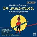 Der Zahlenteufel | Hans Magnus Enzensberger