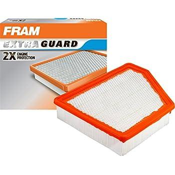 FRAM CA10690 Extra Guard Panel Air Filter