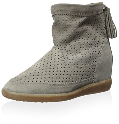 isabel-marant-womens-ankle-boot-moleskin-brown-40-m-eu-10-m-us