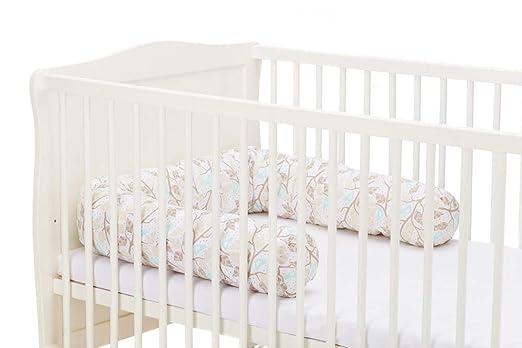 Fillikid bettnestchen cm nestchenschlange für babybett