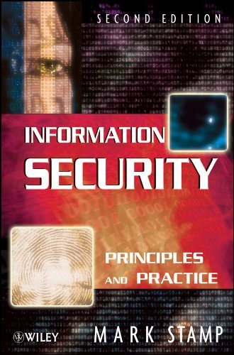 Information Security: Principles and ()