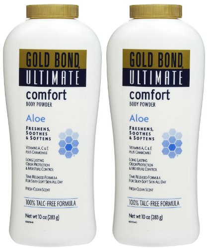 gold-bond-ultimate-comfort-body-powder-10-oz-2-pk