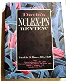 Davis's NCLEX-PN Review Book, , 0803606710