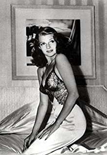 Amparo recommend best of 1940s sex