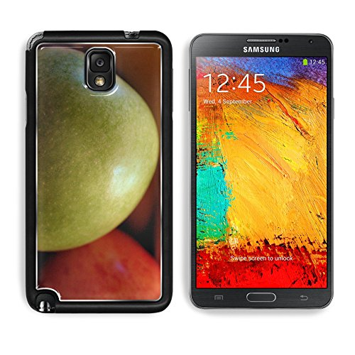 msd-premium-samsung-galaxy-note-3-aluminum-backplate-bumper-snap-case-dreaming-of-donuts-iii-image-5