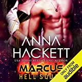 Marcus: Hell Squad, Book 1