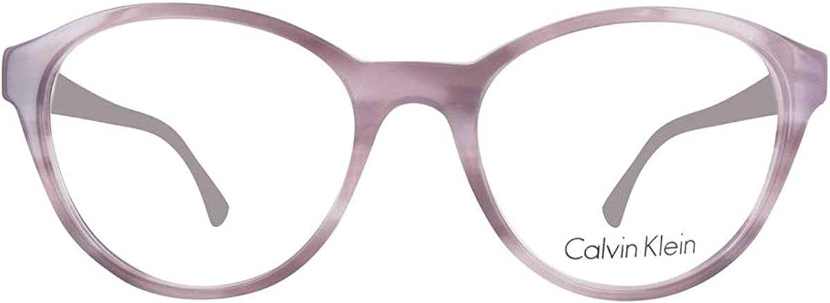 18-135 Rund Brillengestelle 51 18-135 cK Brillengestelle CK5881 500-51 Violett CK CK5881 500-51