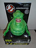 Exclusive Ghostbusters Glow in the Dark Slimer Bank Action Figure