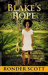 Blake's Rope