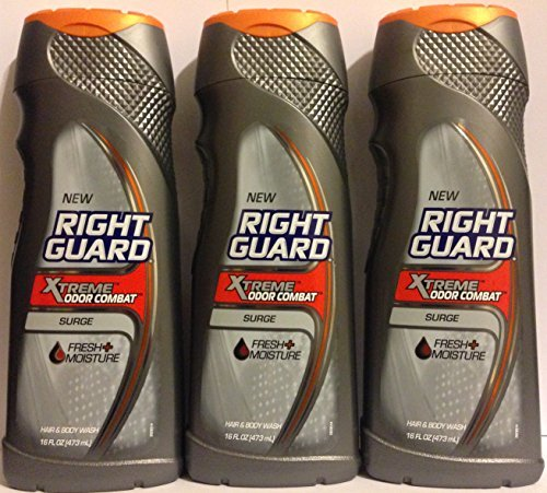 right-guard-hair-body-wash-xtreme-odor-combat-surge-net-wt-16-fl-oz-473-ml-per-bottle-pack-of-3