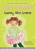img - for Gooney Bird Greene book / textbook / text book