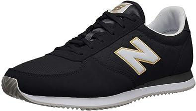 New Balance Wl220tpb, Zapatillas para Mujer
