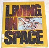 Living in Space, Don Berliner, 0822515997