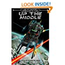 Up The Middle (Spineward Sectors- Middleton's Pride Book 2)