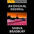 An Original Roswell
