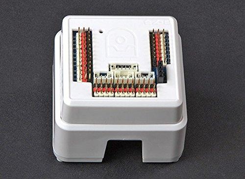 HobbyKing - EZ-B V4 WIFI ROBOT CONTROLLER - DIY Maker Maker Maker Booole 598586