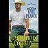 The Last Good Cowboy (Morgan Ranch)