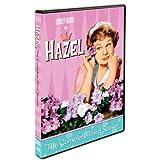 Hazel: Season 3 by Shirley Booth