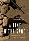 Line in the Sand, A: Canadians at War in Kandahar