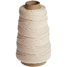 OXO 11135800  Good Grips 100-Percent Natural Cotton Twine, 300-Feet