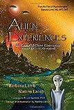Alien Experiences: 25 Cases of Close Encounter