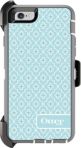 otterbox-defender-series-case-holster-for-apple-iphone-6-6s-47-moroccan-sky-blue-gray-certified-refu