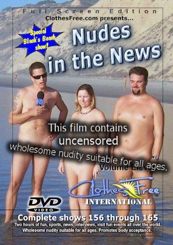 Melissa brown model nude