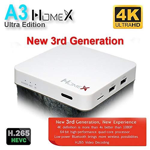 Tv Box 4k Ultra Hd Firmware Download - Somurich com