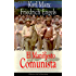 El Manifiesto Comunista: Clásicos de la literatura