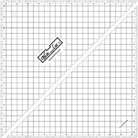 Isellfoam Upholstery Foam Cushion 4 H x 30 W x 80 L 36ILD Made in USA Upholstery Foam High Density CertiPUR-US Certified Foam Semi Firm