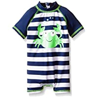 Baby One-Pieces