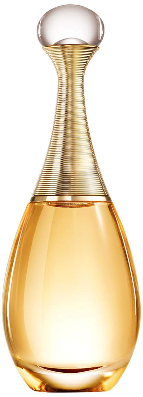 Dior J'Adore Agua de Perfume - 100 ml