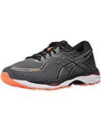 Mens Gel-Cumulus 19 Running Shoe,