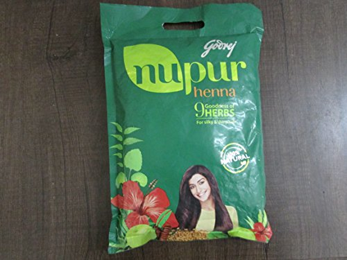 godrej-nupur-henna-natural-mehndi-for-hair-color-with-goodness-of-9-herbs-400gm