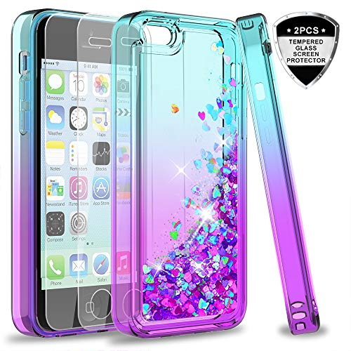 protective 5c phone cases - 2