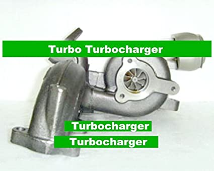 GOWE Turbo Turbocharger for BV39 54399880017 54399700017 54399880006 54399700006 Turbo Turbocharger For Audi A3 Seat Skoda