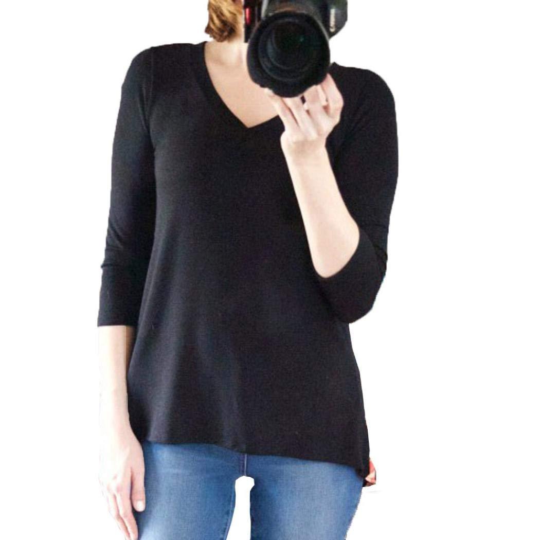 Photo 8x10,sp0848 Movie Images Nicole Kidman