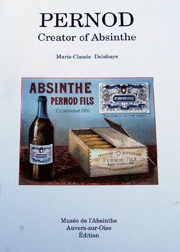 pernod-creator-of-absinthe