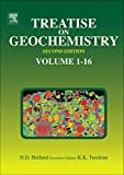 img - for Treatise on Geochemistry, Second Edition book / textbook / text book