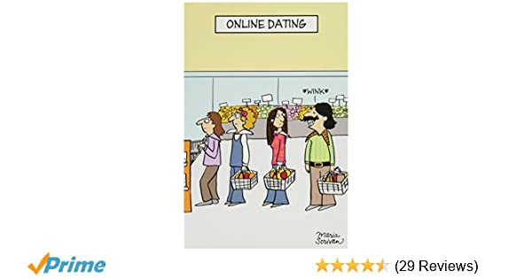 Online dating σε Ιντόρε