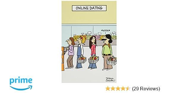 Ιντόρε online dating Τζέικ Κουένκα dating