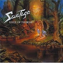 Edge of Thorns [Importado]