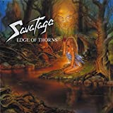 Savatage, Edge of Thorns